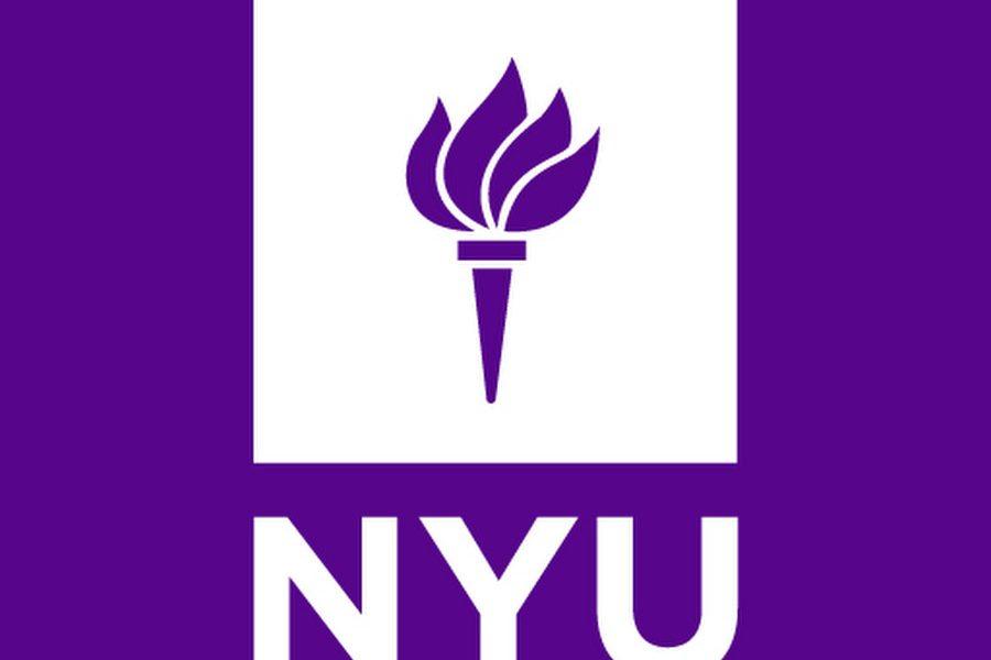 Letter to NYU President Hamilton