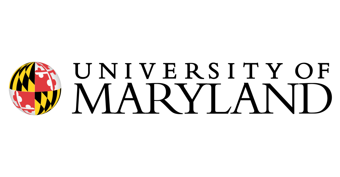 Statement on the Proposed BDS Resolution at the University of Maryland