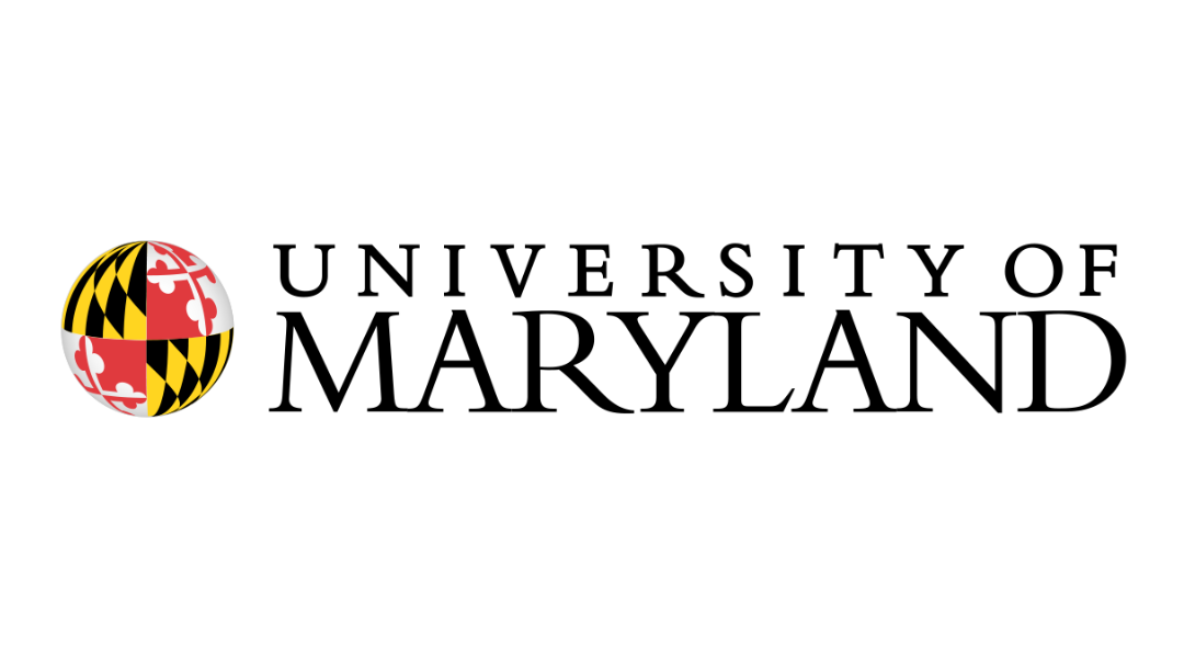 ACF Applauds Students for Defeating BDS at the University of Maryland