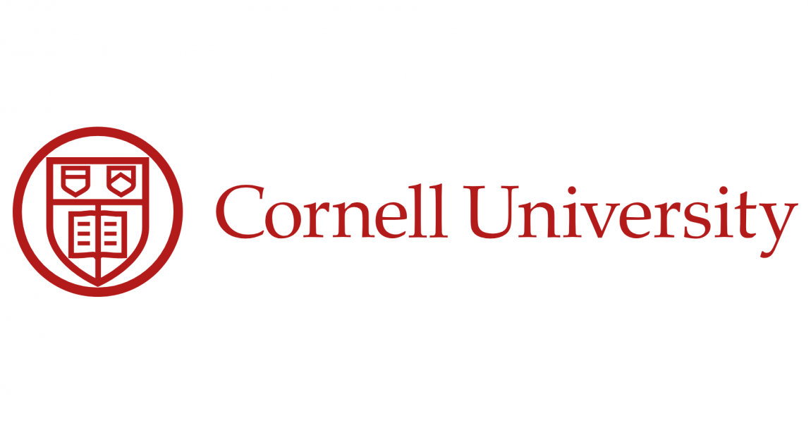 ACF Applauds Students for Defeating BDS at Cornell