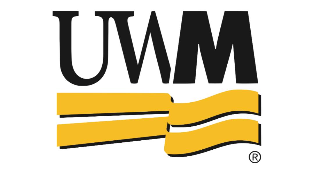 ACF-UW Madison Statement on the Targeting of Jewish Students at UW Milwaukee