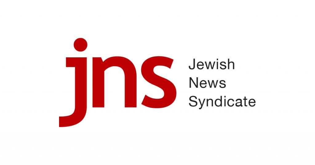 Israel-advocacy groups urge cancellation of 'anti-Semitic,' pro-Palestinian conference at University of Minnesota