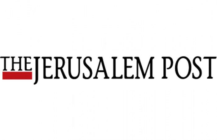 NY College Petitioned Against by ACF for Antisemitic Comments on Israel